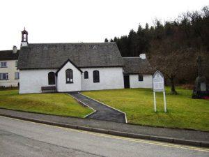 torosay-church-31