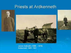 4-priests-james-galbraith