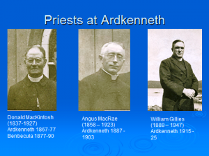 priest-of-ardkenneth