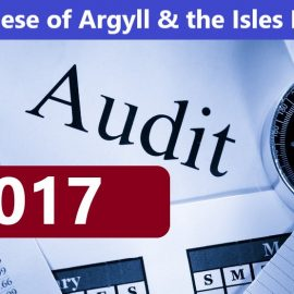 Audited accounts 2017