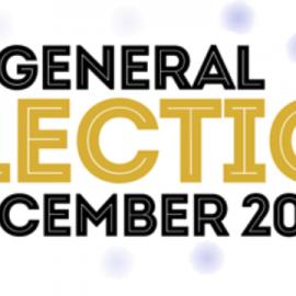 General Election December 2019