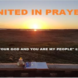 United in Prayer