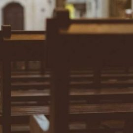 Living in FAITH – in the age of COVID-19