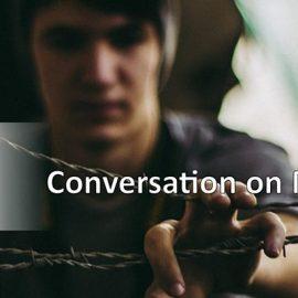 Conversation on Migration